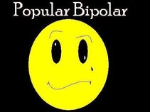 Popular Bipolar