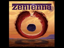Image for Zentenna