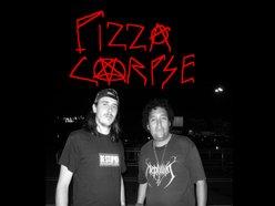 Pizza Corpse