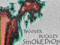 Tanner Buckley