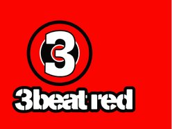3 Beat Red
