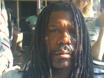 Christopher TheNcredibull Johnson
