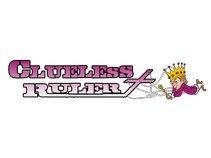 Clueless Ruler