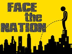 Image for Face The Nation