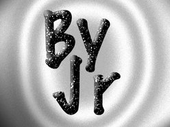 Image for ByJr