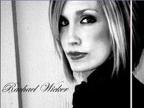 Rachael Wicker