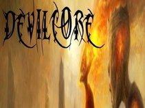 Devilcore