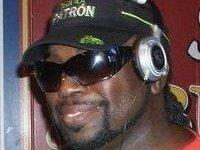 """DJ STAN""""DUH""""MAN"""
