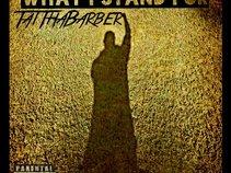 TaT ThaBarber