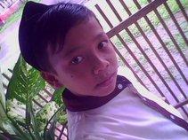 Junior APP Mc