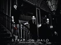 Strap On Halo