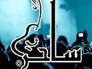 Sahir The Band