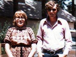 Jan and Joe Nethery