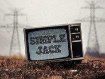 Simple Jack