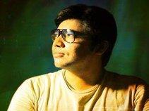 Humayun Baig