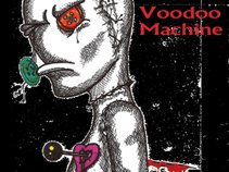 Voodoo Machine