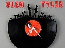 Glen Tyler