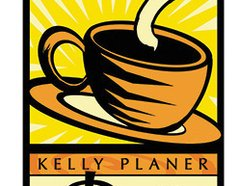 Image for Kelly Planer and the Perks