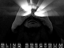 Blind Spectrum