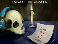 Image for Engage The Unseen