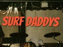 Surf Daddys