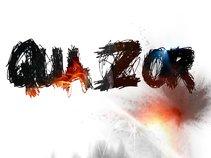 QuaZor Beats