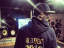 Nu Element