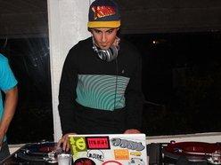 Image for DJ Holiday