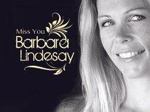 Barbara Lindesay