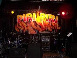 Image for PIRI PIRI