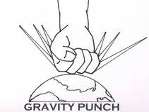 Gravity Punch
