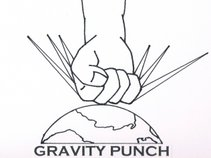 Gravity Punch