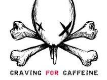 Craving 4 Caffeine
