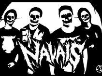 Nalais