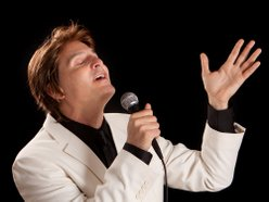 Image for Almost Manilow!