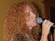 Helena Redman