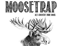 Image for Moosetrap