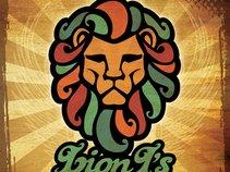 Lion I's