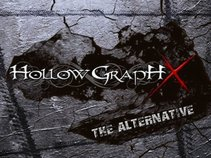 Hollow Graph X