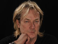Image for Geoff Downes