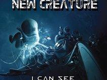 New Creature