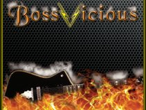 BossVicious