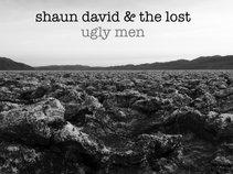 Shaun David & the Lost