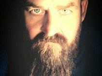 Brian Dickson Music