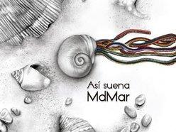 Image for MdMar Danza