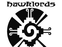 Image for Hawklords