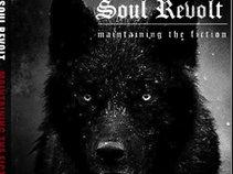 Soul Revolt