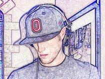 DJ MCVAY