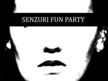 Senzuri Fun Party