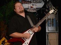 Josh Parks Band